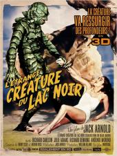 Creature.From.The.Black.Lagoon.1954.MULTi.1080p.BluRay.x264-ROUGH