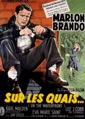 Sur les quais / On.the.Waterfront.1954.720p.BluRay.X264-AMIABLE