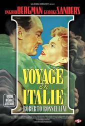 Voyage en Italie / Journey.To.Italy.1954.iNTERNAL.1080p.BluRay.x264-LiBRARiANS