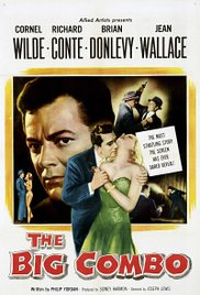 Association criminelle / The.Big.Combo.1955.iNTERNAL.1080p.BluRay.x264-AMIABLE