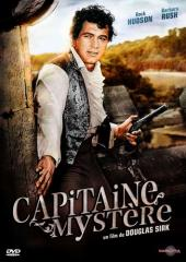 Capitaine Mystère / Captain.Lightfoot.1955.720p.BluRay.x264-YIFY