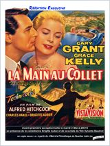 La Main au collet / To.Catch.a.Thief.1955.BluRay.720p.AC3.x264-CHD