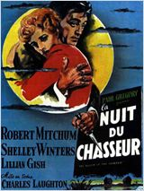 La Nuit du chasseur / The.Night.Of.The.Hunter.1955.1080p.BluRay.x264-CiNEFiLE