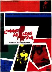 L'Homme au bras d'or / The.Man.with.the.Golden.Arm.1955.1080p.BluRay.X264-AMIABLE