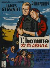 L'Homme de la plaine / The Man from Laramie