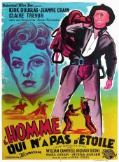 L'Homme qui n'a pas d'étoile / Man.Without.a.Star.1955.1080p.BluRay.x264-VETO