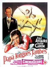 Papa longues jambes / Daddy.Long.Legs.1955.1080p.BluRay.REMUX.AVC.DTS-HD.MA.2.0-FGT