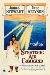 Strategic Air Command / Strategic.Air.Command.1955.1080p.BluRay.x264-SADPANDA