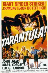 Tarantula / Tarantula.1955.1080p.BluRay.X264-AMIABLE