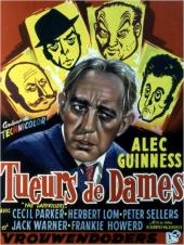 Tueurs de dames / The.Ladykillers.1955.1080p.BluRay.x264-CiNEFiLE