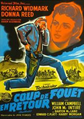 Coup de fouet en retour / Backlash.1956.1080p.BluRay.x264-RUSTED