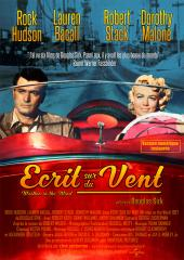 Écrit sur du vent / Written.On.The.Wind.1956.720p.BluRay.x264-SiNNERS