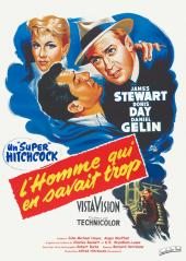 L'Homme qui en savait trop / The.Man.Who.Knew.Too.Much.1956.1080p.BluRay.x264-AMIABLE