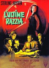 L'Ultime Razzia / The.Killing.1956.1080p.BluRay.X264-AMIABLE