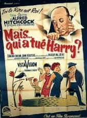 Mais qui a tué Harry ? / The.Trouble.with.Harry.1955.1080p.BluRay.X264-AMIABLE