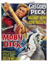 Moby Dick / Moby.Dick.1956.720p.BluRay.x264-YIFY