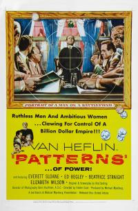 Patterns / Patterns.1956.1080p.BluRay.x264-SADPANDA