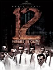 12 hommes en colère / 12.Angry.Men.1957.Criterion.Collection.1080p.BluRay.x264-WiKi