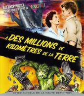 À des millions de kilomètres de la Terre / 20.Million.Miles.To.Earth.1957.1080p.BluRay.x264.DD5.1-FGT