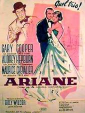 Ariane / Love.In.The.Afternoon.1957.1080p.BluRay.x264-AMIABLE