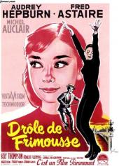 Drôle de frimousse / Funny.Face.1957.1080p.BluRay.X264-AMIABLE