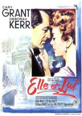 Elle et lui / An.Affair.To.Remember.1957.BluRay.720p.x264.DTS-MySiLU