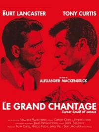 Le Grand Chantage / Sweet.Smell.Of.Success.1957.iNTERNAL.BDRip.x264-LiBRARiANS