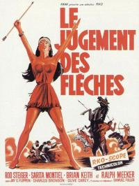 Le Jugement des flèches / Run.Of.The.Arrow.1957.720p.HDTV.x264-REGRET