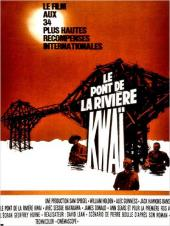The.Bridge.on.the.River.Kwai.1957.BDRip.H264.AAC-Gopo