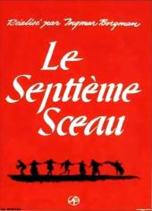 Le Septième Sceau / The.Seventh.Seal.1957.Criterion.Collection.720p.BluRay.x264-WiKi