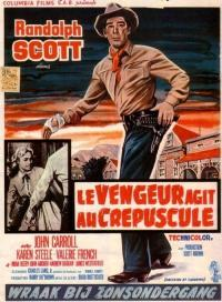 Le Vengeur agit au crépuscule / Decision.At.Sundown.1957.1080p.BluRay.x264-GHOULS