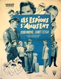Les espions s'amusent / Jet.Pilot.1957.1080p.BluRay.x264-JustWatch