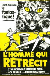 L'Homme qui rétrécit / The.Incredible.Shrinking.Man.1957.1080p.BluRay.x264-YIFY
