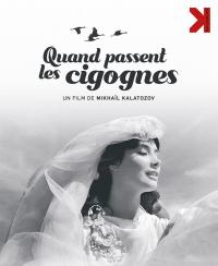 Quand passent les cigognes / The.Cranes.Are.Flying.1957.1080p.BluRay.x264-GHOULS