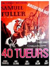 Quarante tueurs / Forty.Guns.1957.1080p.BluRay.x264-SiNNERS