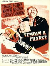 Témoin à charge / Witness.for.the.Prosecution.1957.720p.BluRay.X264-AMIABLE