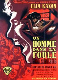 Un Homme dans la foule / A.Face.In.The.Crowd.1957.WS.DVDRip.XviD-SAPHiRE