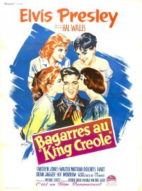 King.Creole.1958.1080p.BluRay.H264.AAC-RARBG