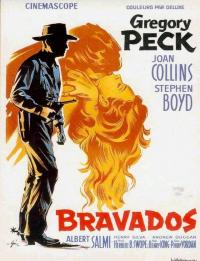 Bravados / The.Bravados.1958.1080p.BluRay.x264-NODLABS