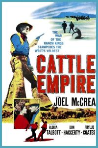Cattle.Empire.1958.1080p.BluRay.x264-HANDJOB