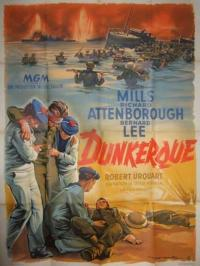Dunkerque / Dunkirk.1958.1080p.BluRay.x264-GHOULS