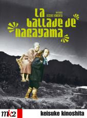 La Ballade de Narayama / The.Ballad.Of.Narayama.1958.720p.BluRay.x264-GECKOS