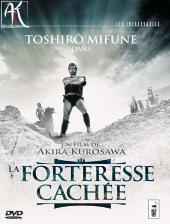 La Forteresse cachée / The.Hidden.Fortress.1958.Bluray.720p.x264.DTS-MySilu