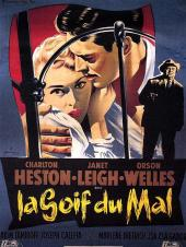 La Soif du mal / Touch.Of.Evil.1958.RECONSTRUCTED.WS.1080p.BluRay.x264-AMIABLE