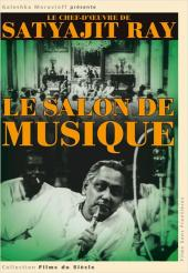 Le Salon de musique / The.Music.Room.1958.BluRay.Criterion.Collection.720p.AC3.x264-CHD