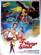 Le Septième voyage de Sinbad / The.7th.Voyage.of.Sinbad.1958.1080p.Bluray.DTS.x264-GCJM