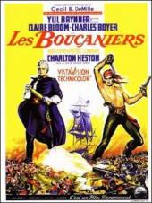 The.Buccaneer.1958.1080p.BluRay.x264-HD4U