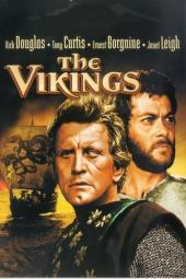 Les Vikings / The.Vikings.1958.720p.WEB-DL.AAC2.0.H.264-CtrlHD