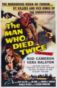 The.Man.Who.Died.Twice.1958.1080p.BluRay.x264-SADPANDA
