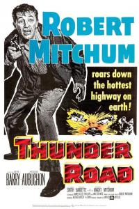 Thunder Road / Thunder.Road.1958.1080p.BluRay.H264.AAC-RARBG